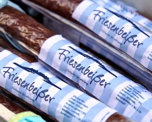 Friesenbeißer