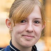 Finja Hansen