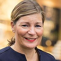 Annika Claußen-Eggers